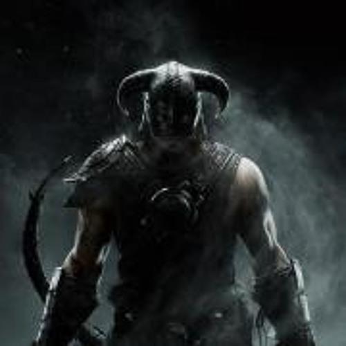 DJDepraved's avatar