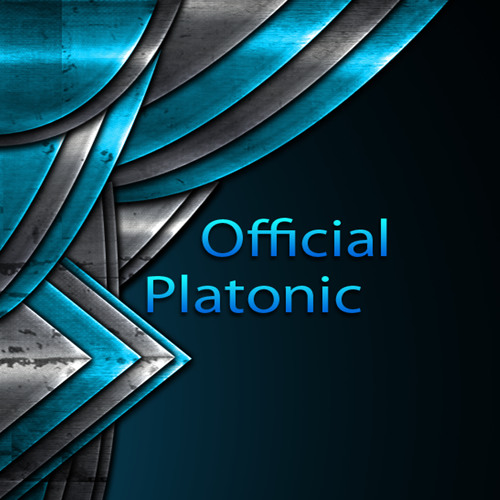 OfficialPlatonic's avatar