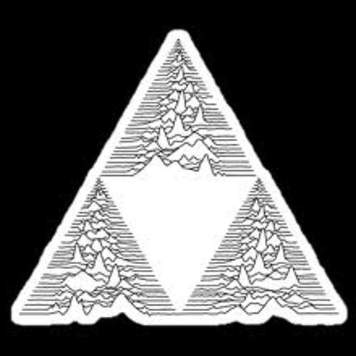 MUSOOOOOOs's avatar