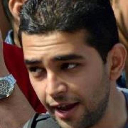 Ahmed Ouda Muhammed's avatar