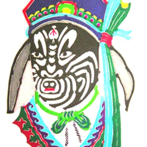 Fuzhouhonkie's avatar