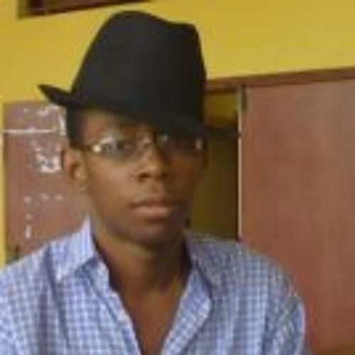 Ogbughalu Ikechukwu's avatar