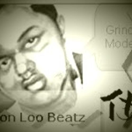 donloo's avatar