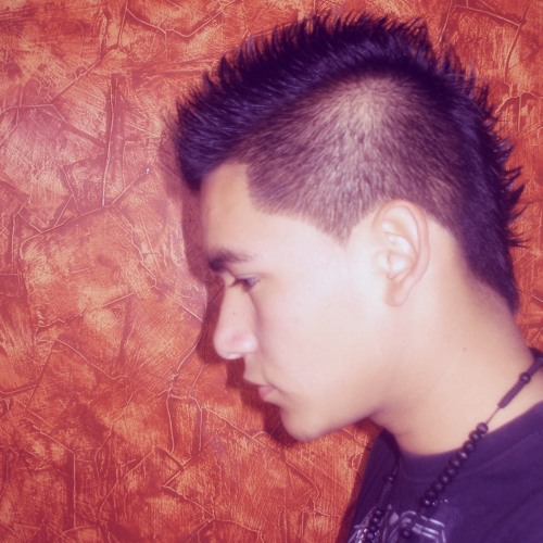 DJ Gvayamon's avatar