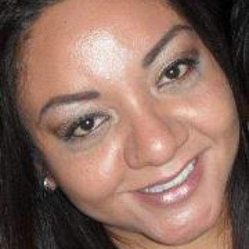 Nancy Santos 1's avatar