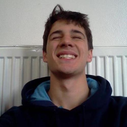 Kaosoak's avatar