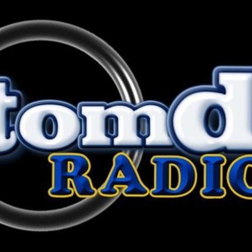Tomdjradio Midweek's avatar