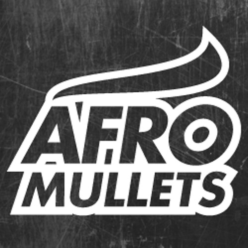 afromullets's avatar