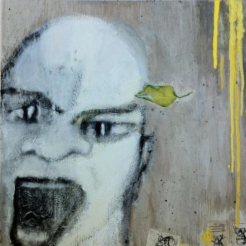 gurttet's avatar
