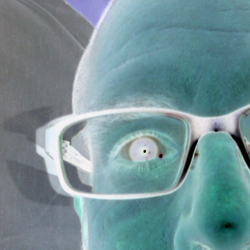 chilly74's avatar