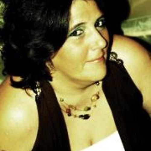 Mary Stokes 1's avatar
