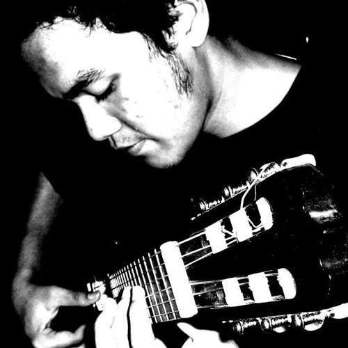 Daniel Asbun's avatar