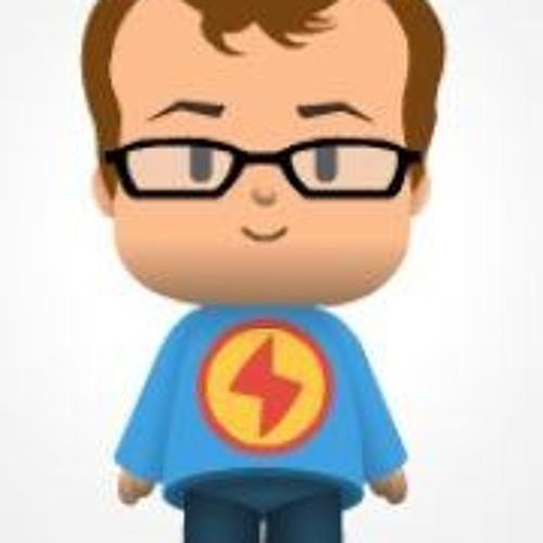 George Valadez's avatar