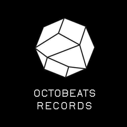 Octobeats Records's avatar