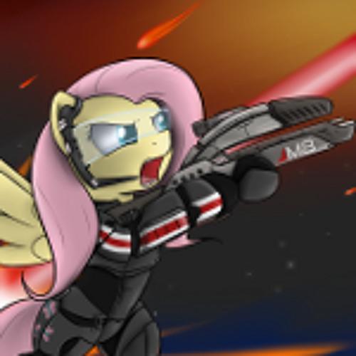IndustrialBreeze's avatar