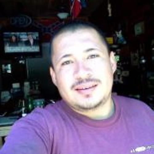 Guadalupe Salinas's avatar