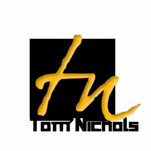tomnichols's avatar