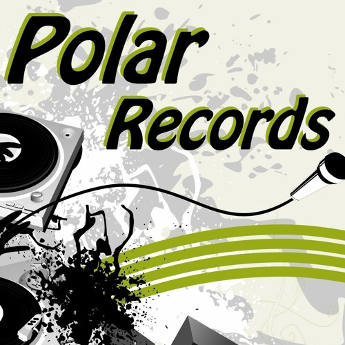 PolarRecords's avatar