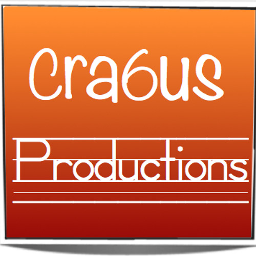 Cra6us Productions's avatar