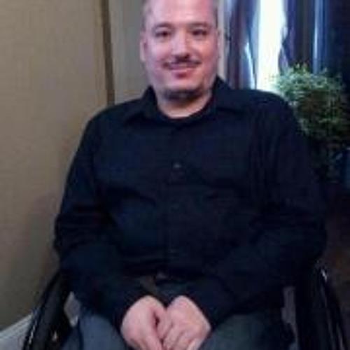 Sam Snoopyjr Ruiz's avatar