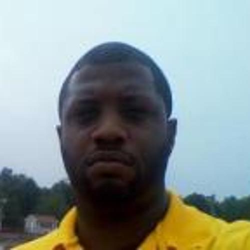 Jerry Rich Culbreth Jr.'s avatar