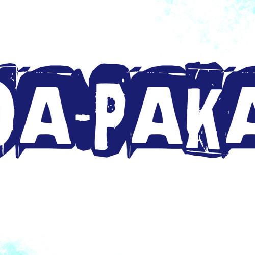 Da-paka's avatar