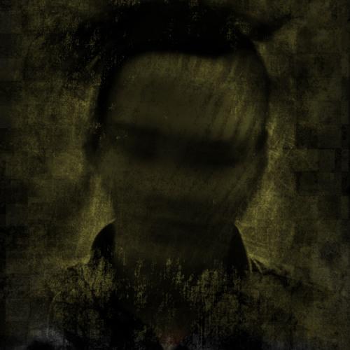 Labtail's avatar