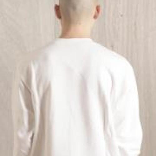Stephan Lieb's avatar