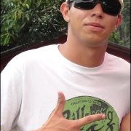 Mauricio Ferreira 7's avatar