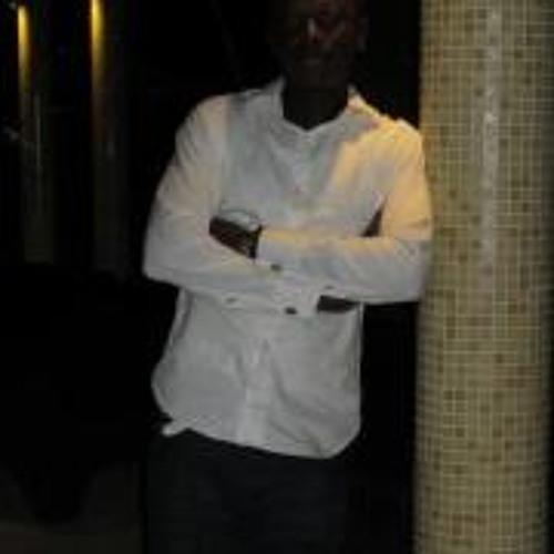 Olubunmi Ojetayo's avatar