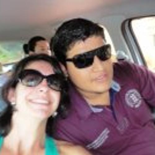 Caio Luciana's avatar