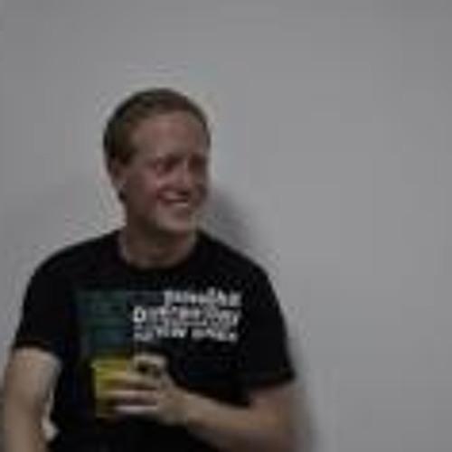 JohannesBeck's avatar