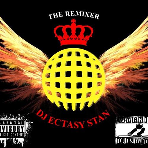 DJ ECTASY STAN&PRODUCER 3's avatar