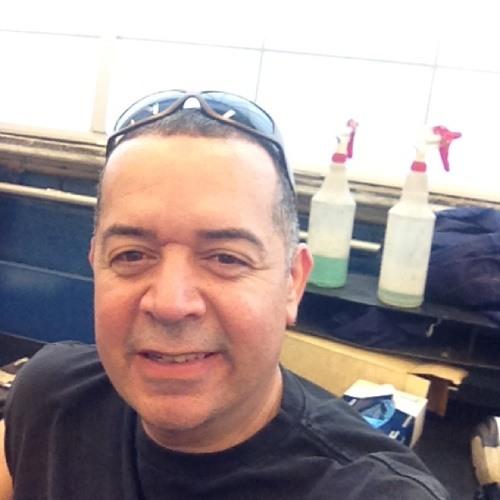 tony1359's avatar