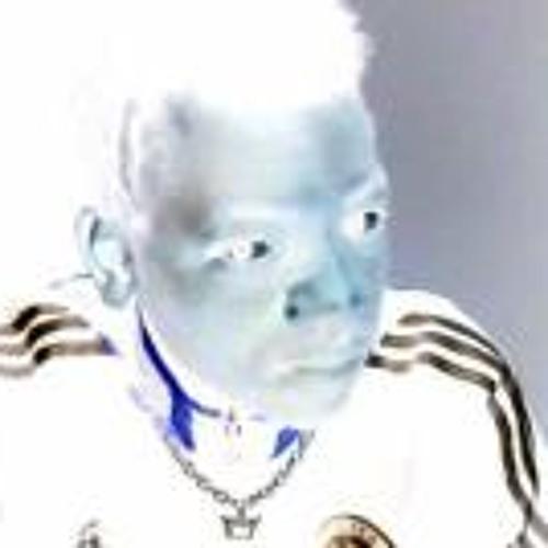 Ladislau Moniz's avatar
