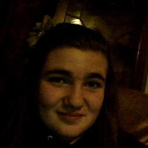 Rachel Xx's avatar