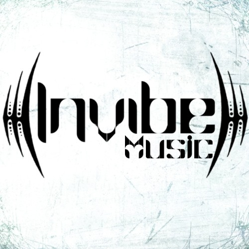 Invibe Music's avatar
