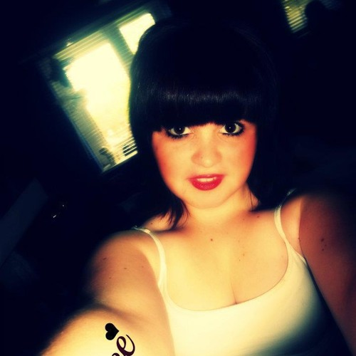 Luce'Conway.'s avatar
