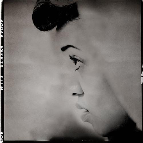 Alice Smith Music's avatar