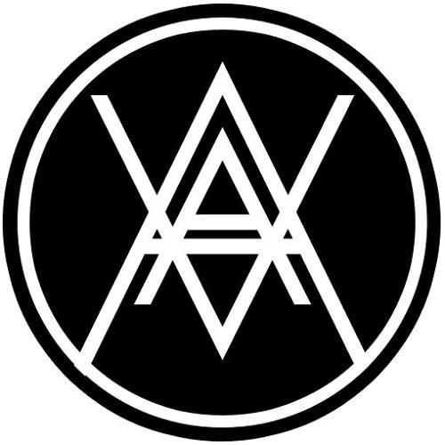 AVAlgebra's avatar