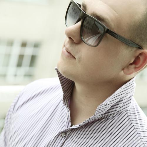 Igor Leman's avatar