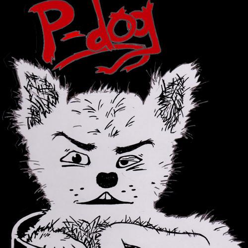 P Dog .'s avatar