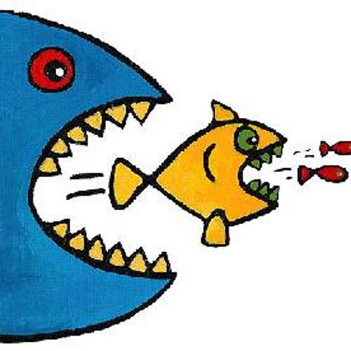 D.RIBA's avatar