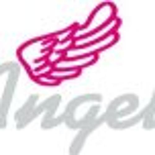 Angelets Tarragona's avatar