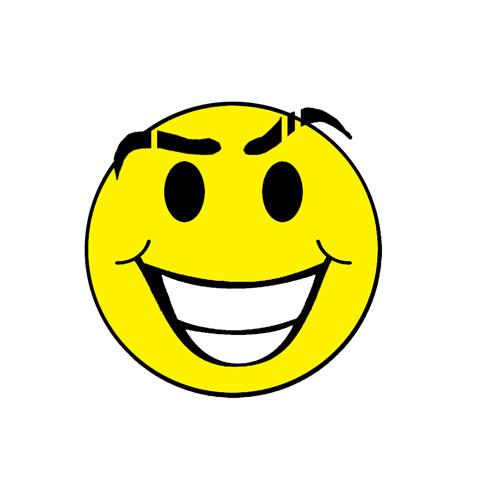 Silecta's avatar