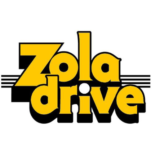 Zola Drive's avatar