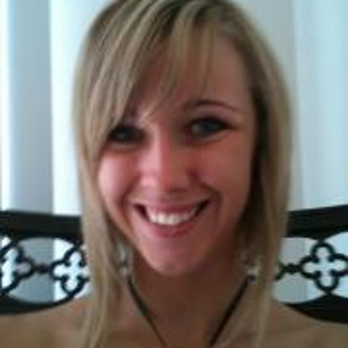 ashmarie621's avatar