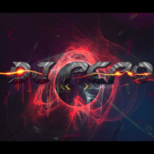 Armin Van Bureen This Is What It Feels Like (pedro Dominguez Edit REMIX)PREWIEV Instrumental