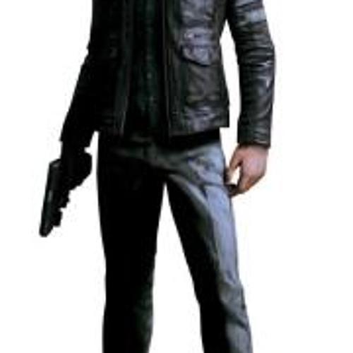 Rob Wake 1's avatar