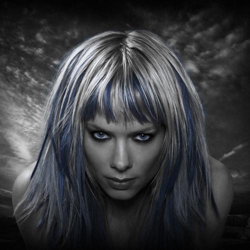 N.I.N.A.'s avatar